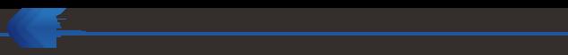 金沢消化器内科・内視鏡クリニック野々市中央院